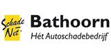 logo-bathoorn