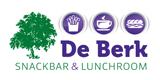logo-de-berk