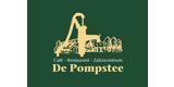 logo-de-pompstee