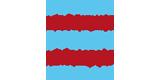 logo-dven
