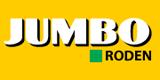 logo-jumbo-roden