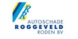 logo-roggeveld