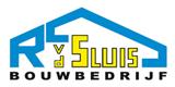 logo-vd-sluis