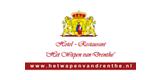 logo-wapen-drenthe