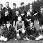 1934 RODEN A1