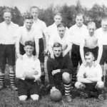 1939 RODEN 2 KAMPIOEN