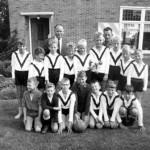 1964-PUPILLEN