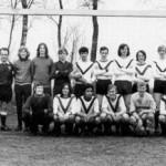 1971 RODEN A1