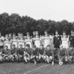 1984 FC + RODEN