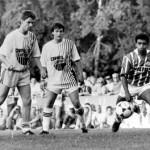 1992 PSV 1