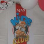 Ajax Kidsdag - okt 2007 035