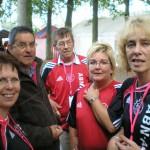 Ajax Kidsdag - okt 2007 067