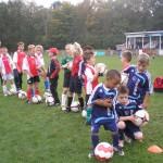 Ajax Kidsdag - okt 2007 075