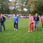 Ajax Kidsdag - okt 2007 080