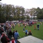Ajax Kidsdag - okt 2007 098
