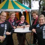 Ajax Kidsdag - okt 2007 222