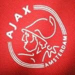 Ajax Kidsdag - okt 2007 258