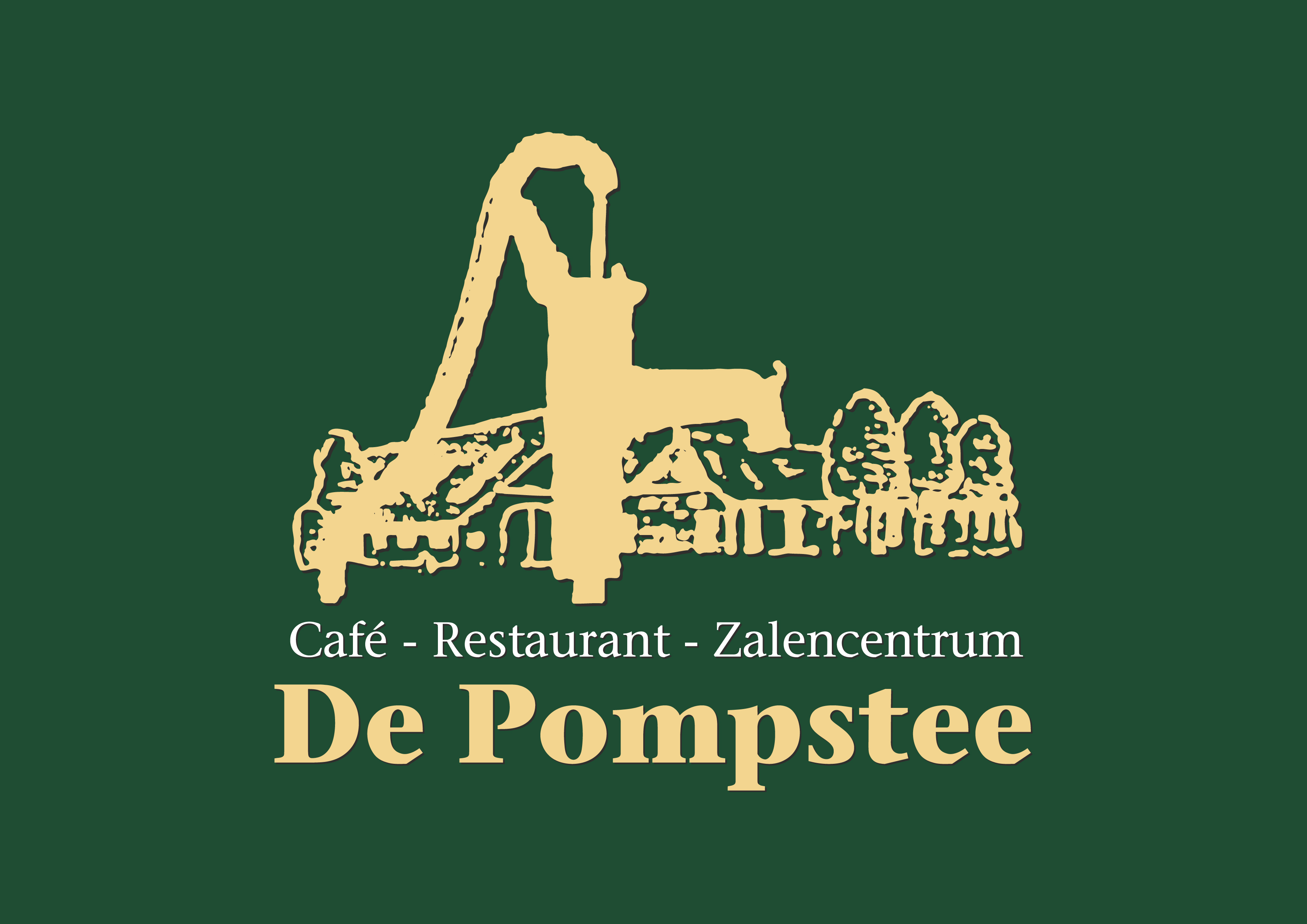 Logo-Pompstee-2012.cdr