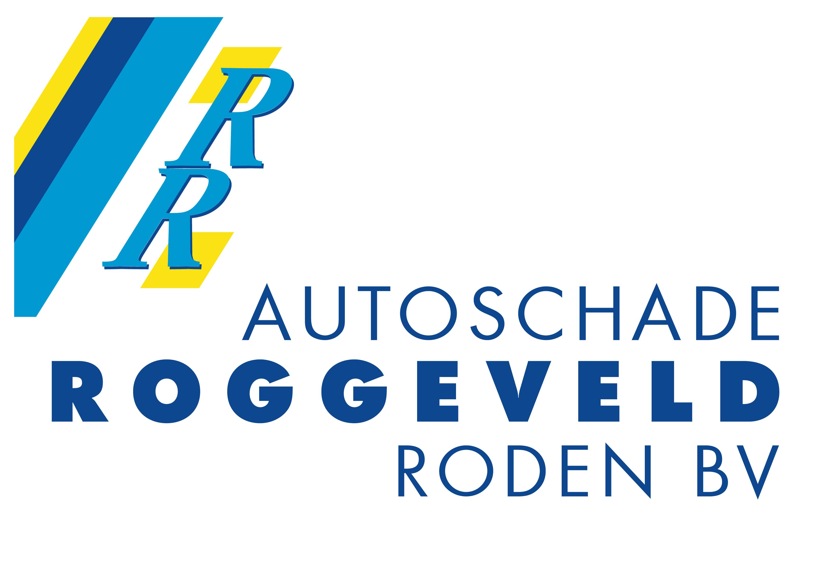 logo-Roggeveld-2012b.cdr