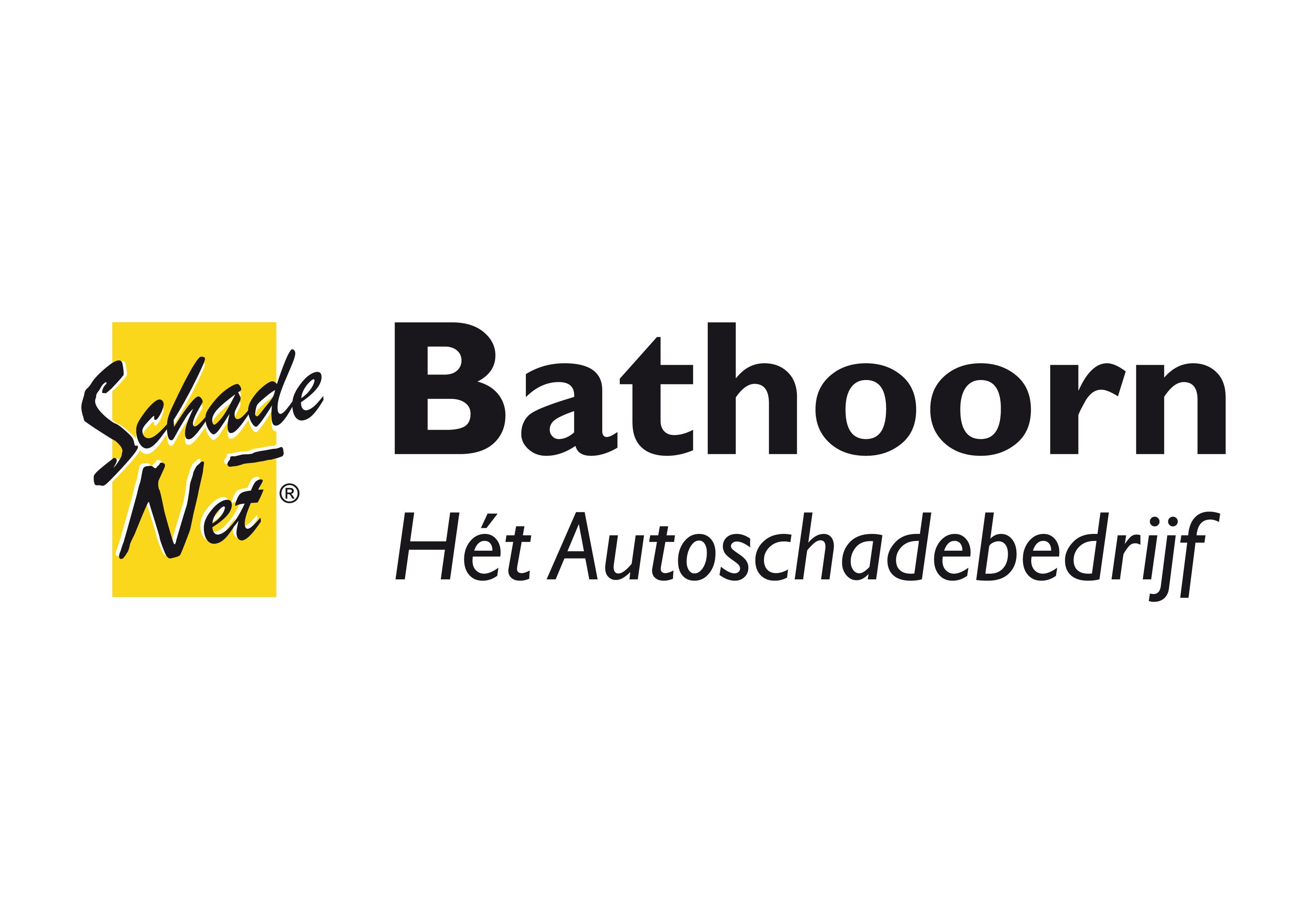 logo-bathoorn-2012.cdr
