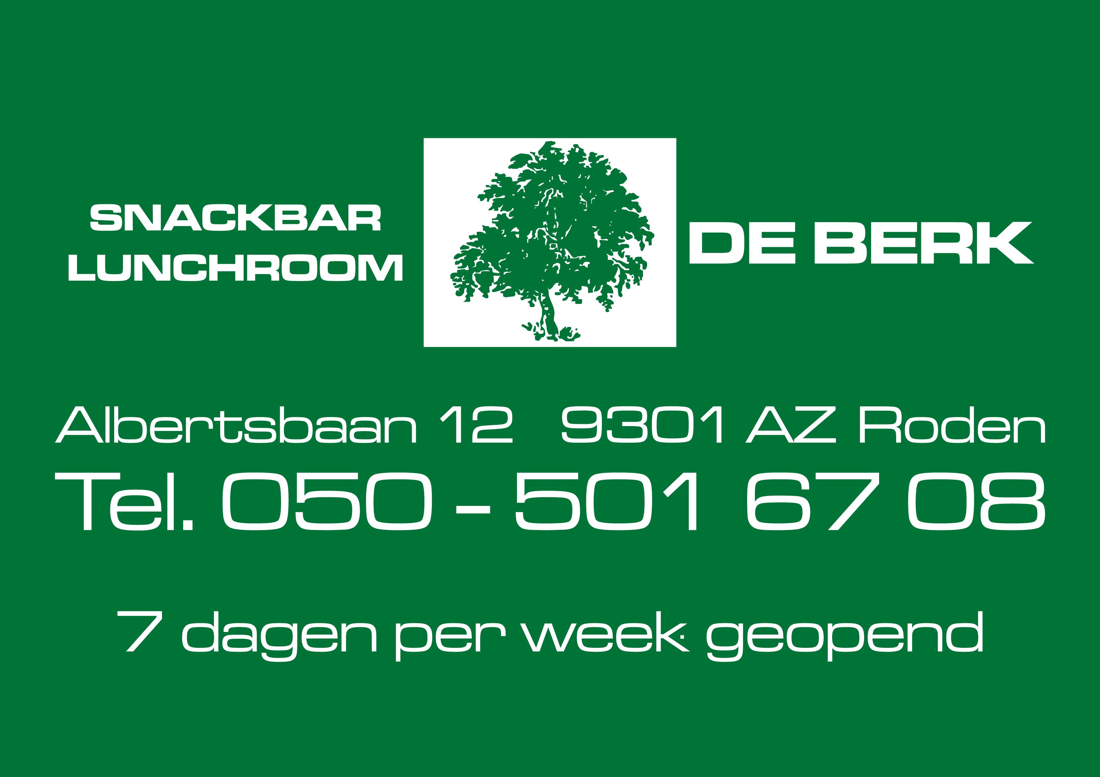 logo-deberk-2012.cdr