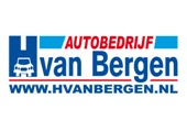 logo-henkvanbergen-2012