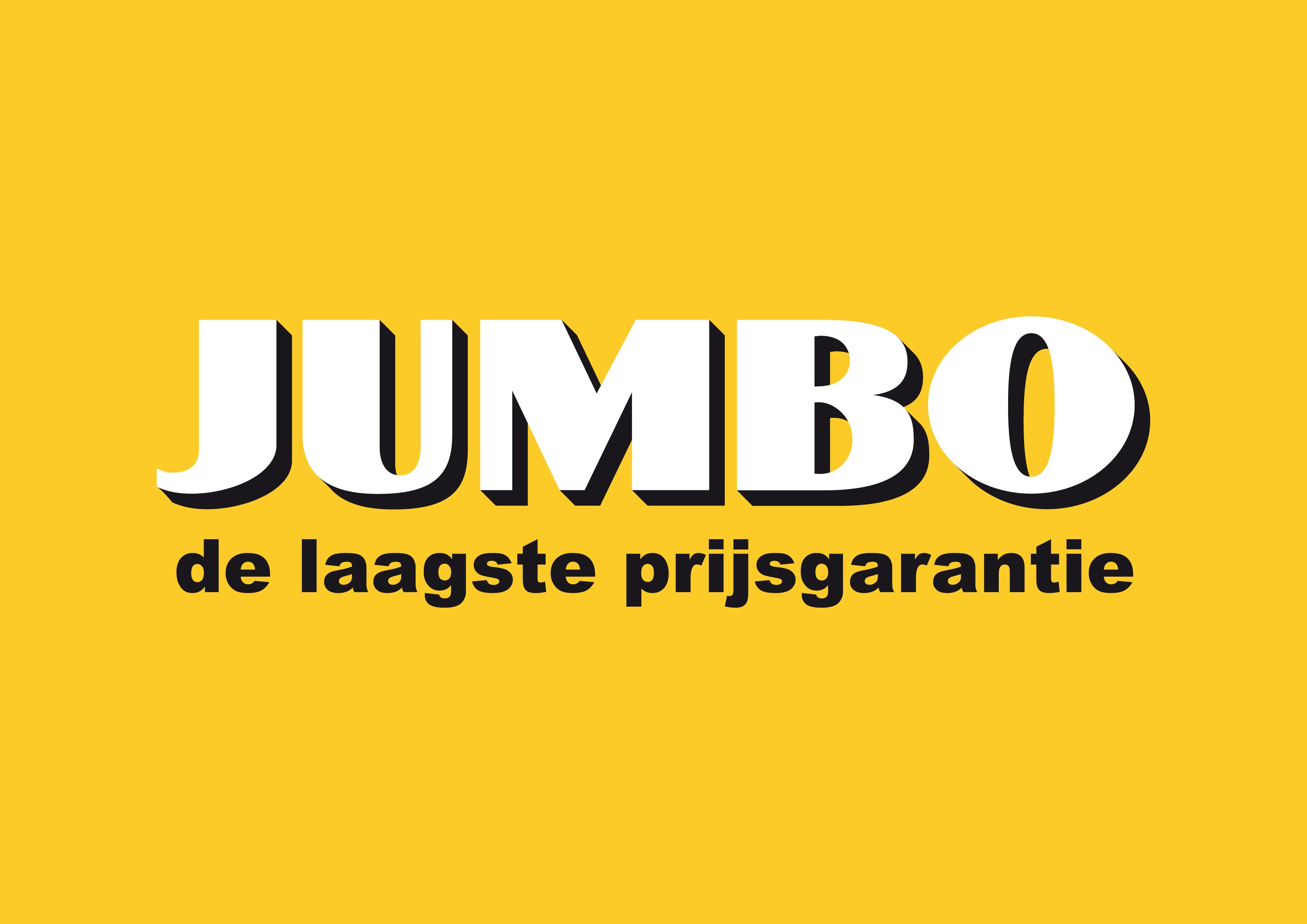 logo-jumbo-2012.cdr