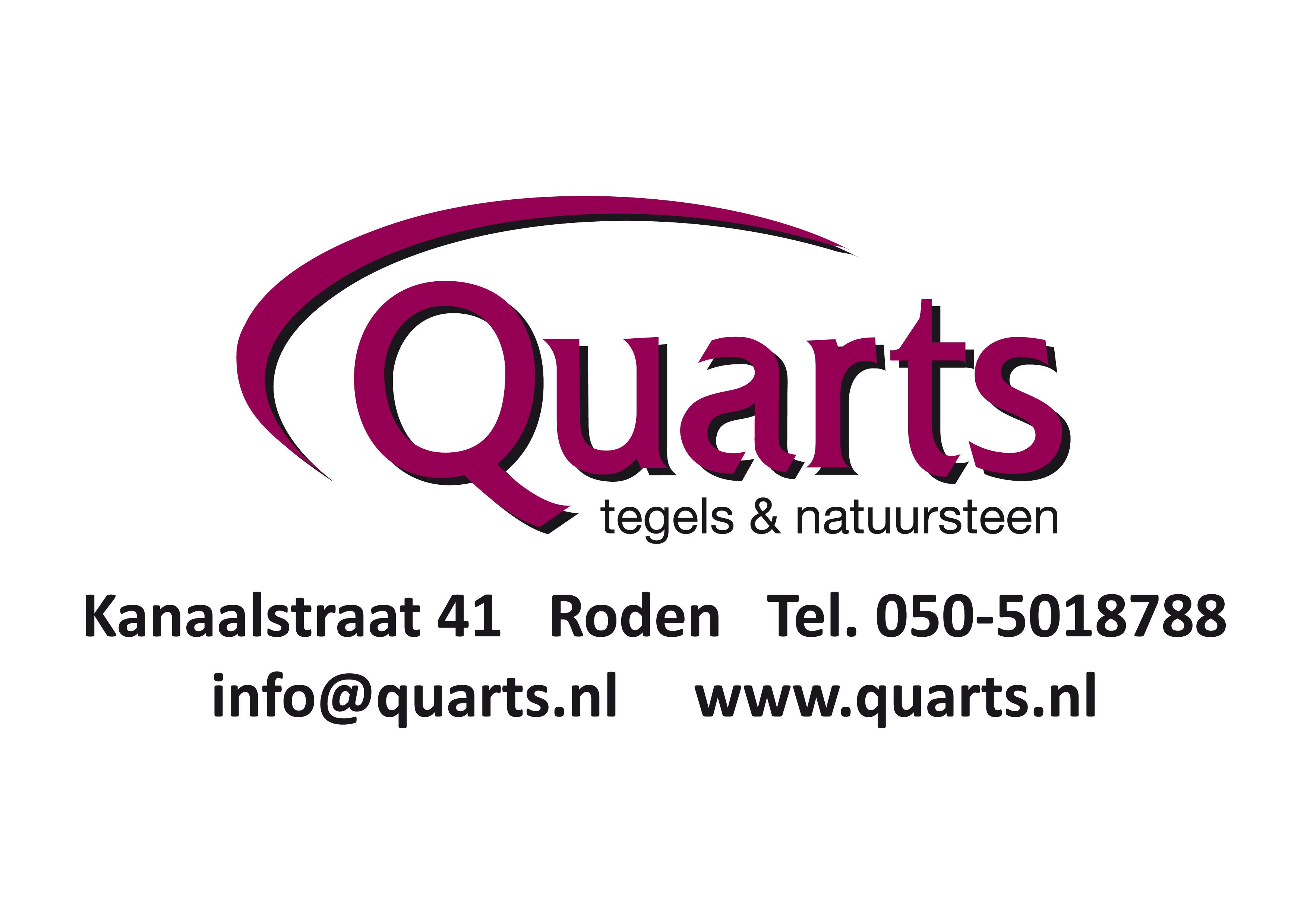 logo-quarts-2012.cdr