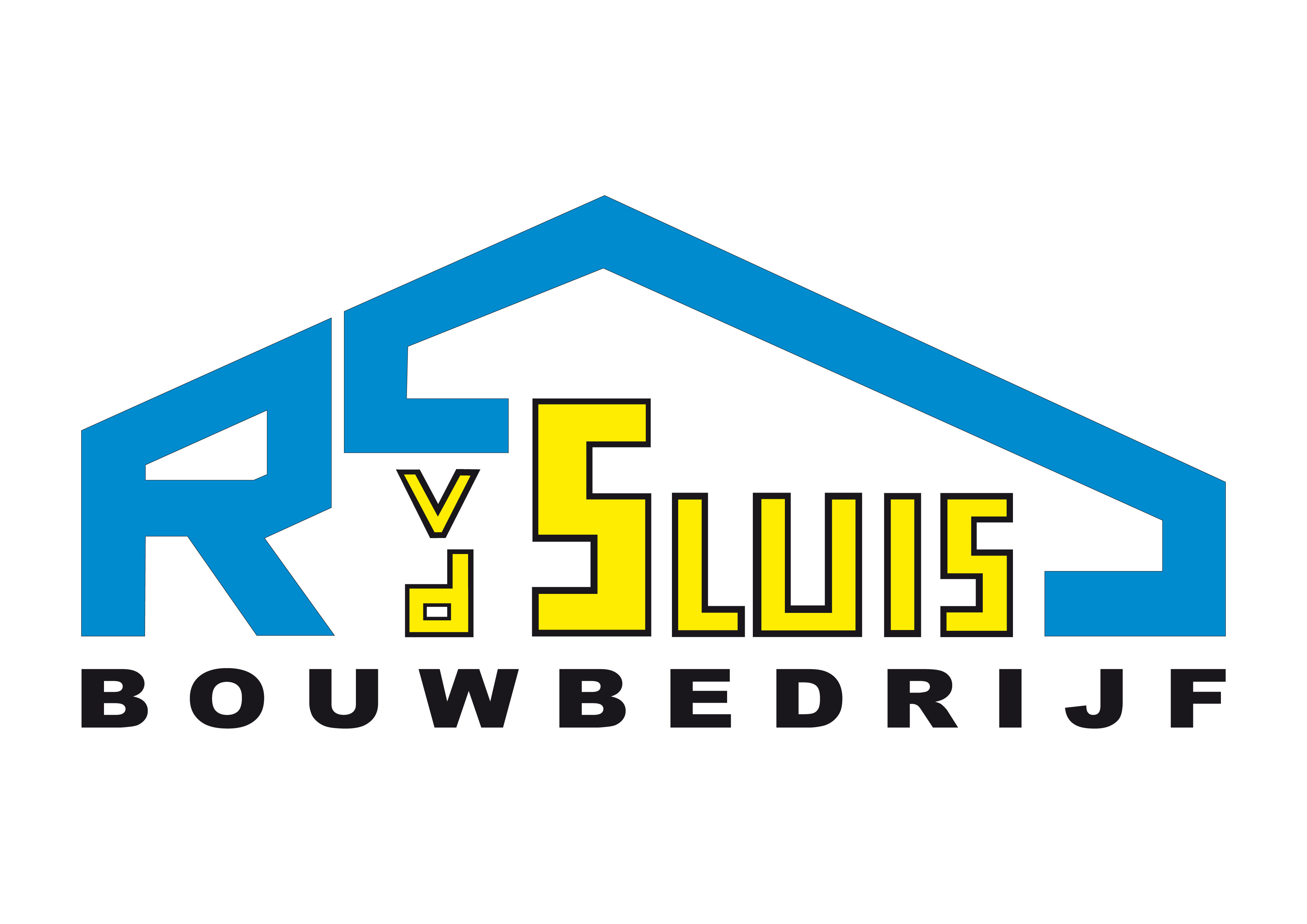 logo-vdsluis-2012.cdr