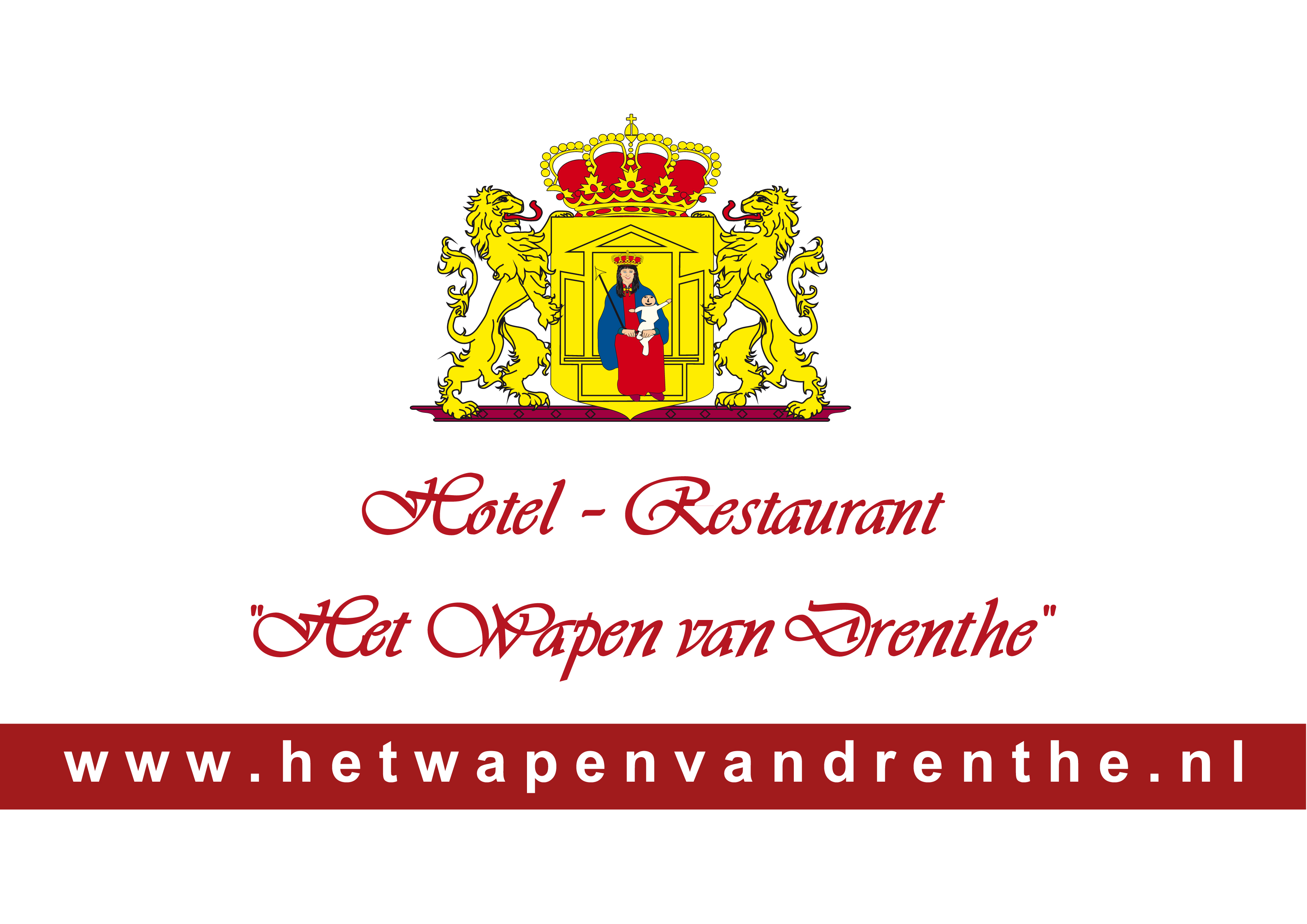 logo-wapenvandrenthe-2012.cdr