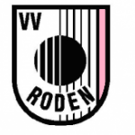 Nieuw wedstrijdverslag dames - week 47