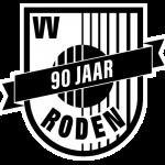 VV Roden en Harry Zwiers nemen na dit seizoen afscheid van elkaar