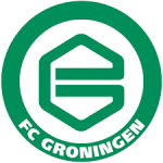 Doe mee aan de spaardoelenactie van FC Groningen!