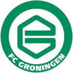 FC Groningen voetbalkamp 2020