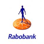 Wij doen mee aan Rabo ClubSupport